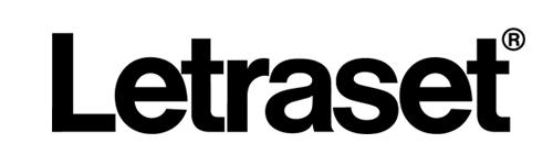 Logo_Letraset