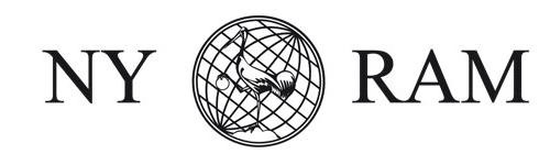 Logo_NYRAM